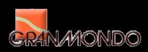 Granmondo